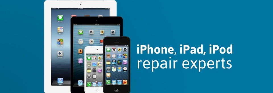 Iphone Screen Repair North Charleston Sc